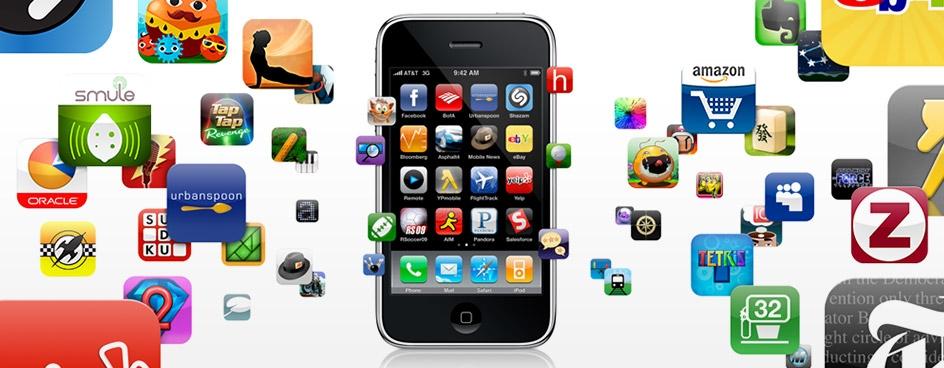 iphoneapps_20110825045405.jpg