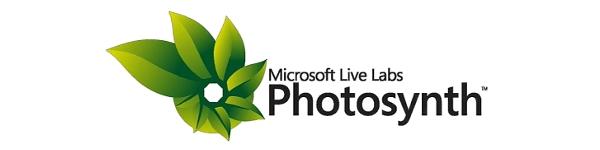 photosynthtitle.jpg