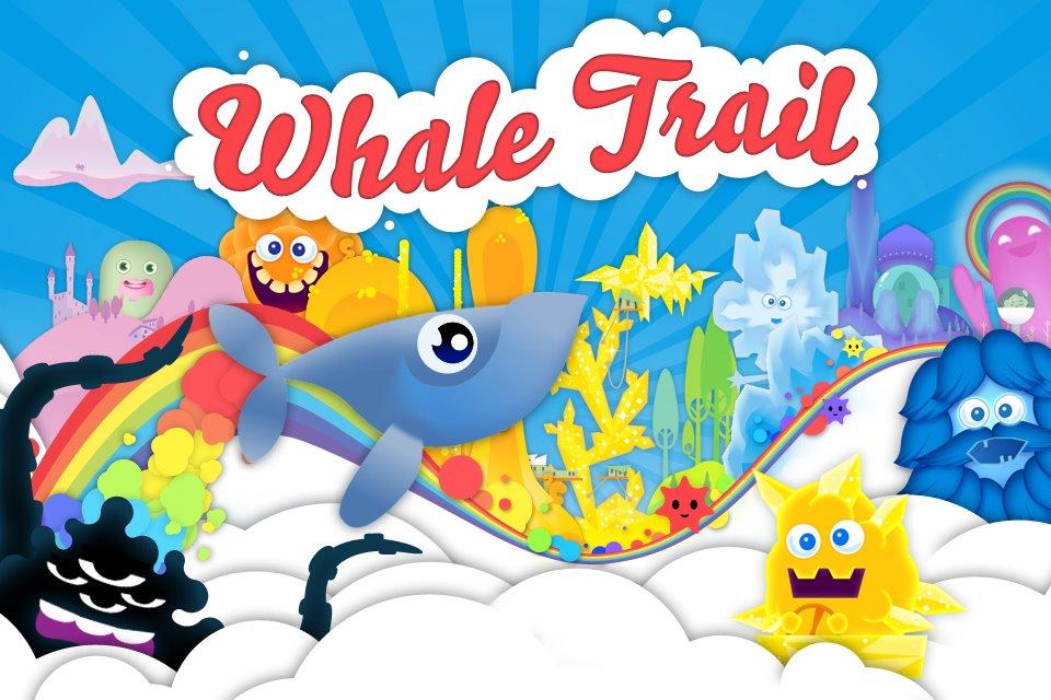 whaletrailtitle.jpg