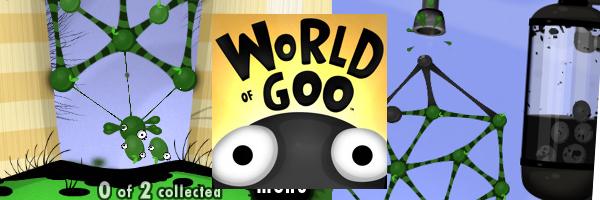 worldofgootitle.jpg
