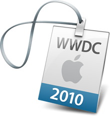 wwdc10_experience_wwdcicon20100416.png