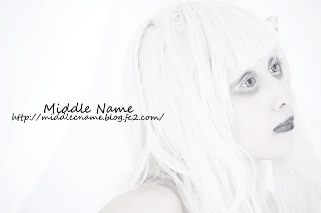 white002.jpg