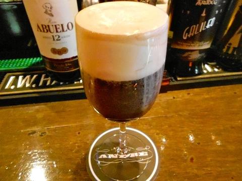 マルティーズコーヒー