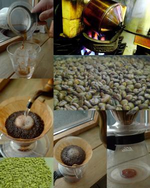 COFFEE_convert_20120117154552.jpg