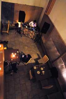 lounge_3_4.jpg