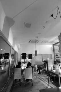 lounge_3_6.jpg