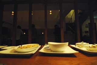 lounge_3_8.jpg