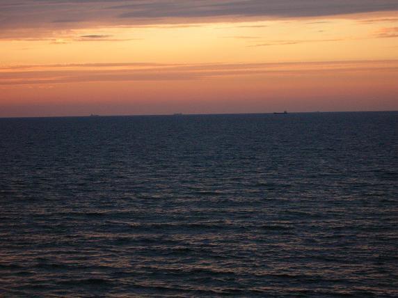 夏の海 005