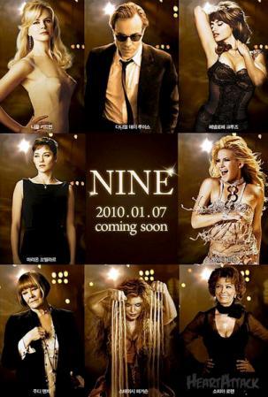 09112603_Nine_Poster_04-2.jpg