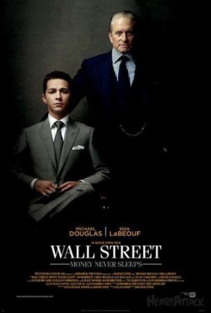 10012901_Wall_Street_Money_.jpg