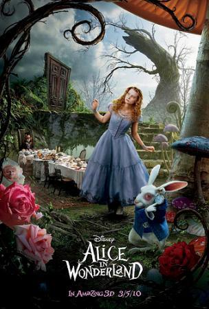 Alice_in_Wonderland_Po.jpg