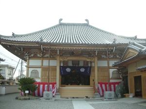 saihouji-1.jpg