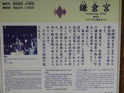0606-6_R.jpg