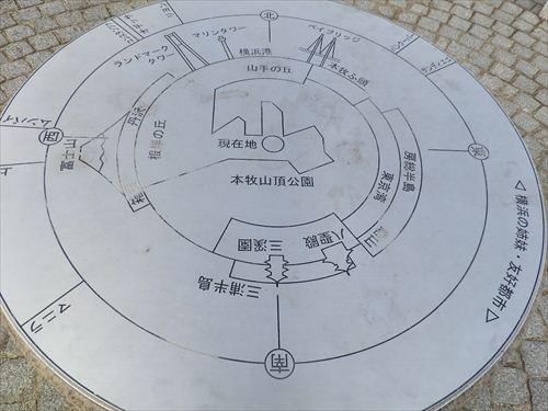 honmoku11_R.jpg