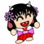 かけだし鬼女の 今が日本の一大事!  ~よければ一緒に凸しよう!~