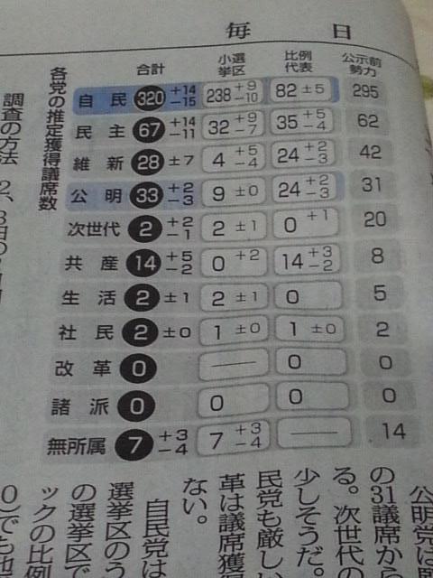 B3_8ufUCUAAWBMu.jpg