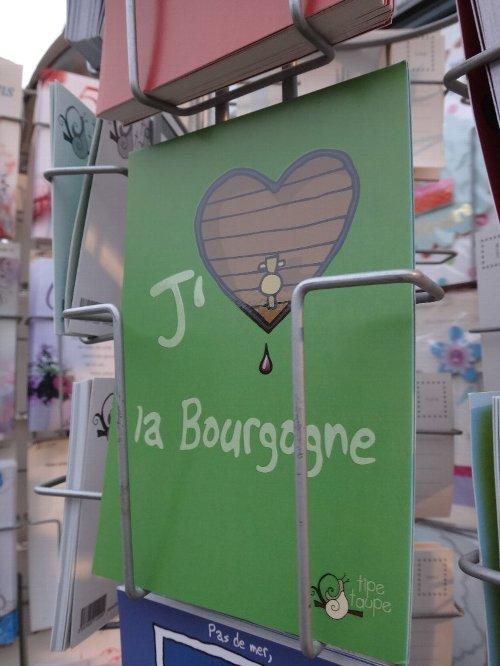 2013年11月17日ボーヌ祭り2日目 013