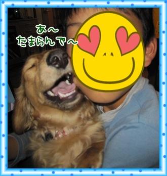 006_20130407095751.jpg
