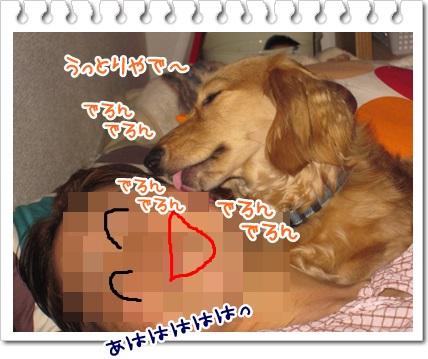 010_20130520230331.jpg