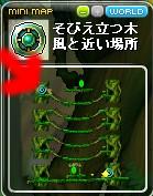 2_20101129101614.jpg