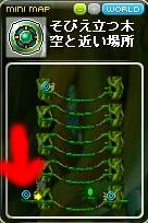 3_20101129101623.jpg