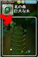 4_20101129101632.jpg