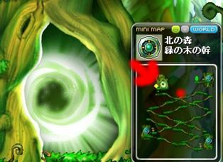 5_20101129101640.jpg