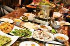 foodpic3013001.jpg