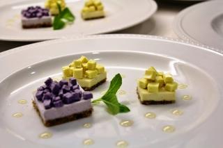 foodpic3667418.jpg