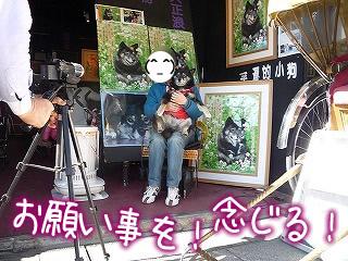 浪漫石焼/川越/埼玉県