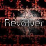 Revo1ver