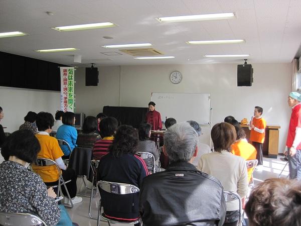 2013気功写真1