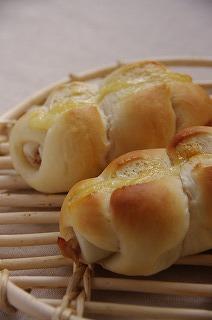 0407ちくわパン