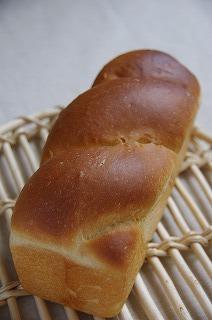 0407牛乳パン