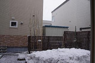 0414雪01