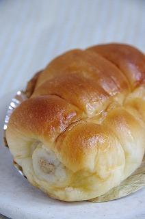 0414ちくわパン