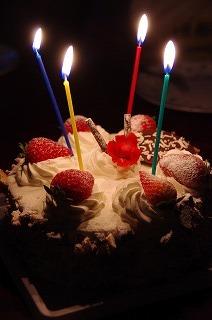 0501BDケーキ02