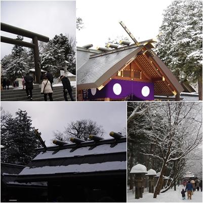 120102北海道神宮