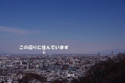IMGP3255-01.jpg