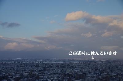 IMGP3410-01.jpg