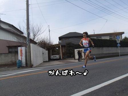 19_20120106200825.jpg