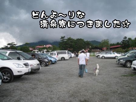 22_20110804210015.jpg