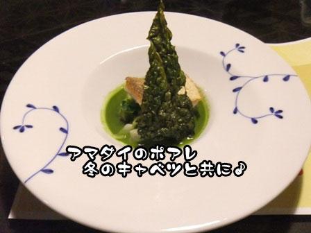 37_20111210210520.jpg