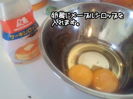 3_20110110221446.jpg