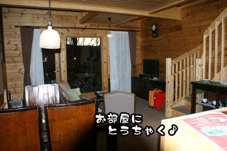 43_20111210210115.jpg