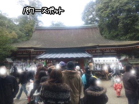7_20110107203043.jpg