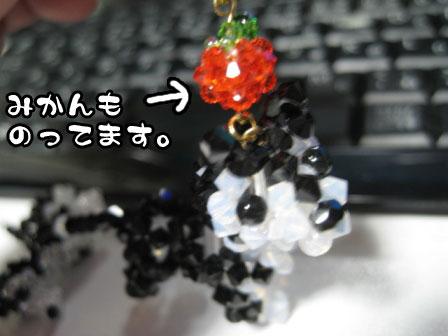 7_20110214211853.jpg