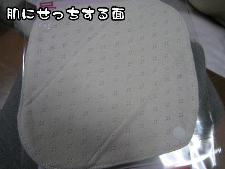 8_20110508222439.jpg