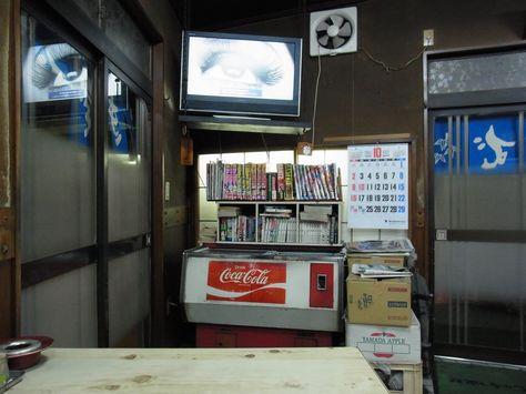 朝日屋 (4)