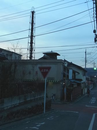 秩父2012.1 (23)